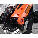 R&G Racing Front Axle Sliders Fork Protectors