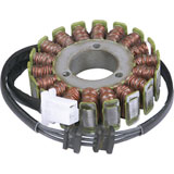 Rick's Motorsport Electrics Stator
