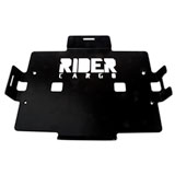 Rider Cargo Cooler Mounting Rack