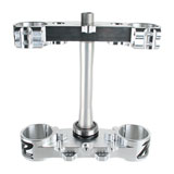 Ride Engineering Billet Triple Clamp Set