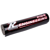 Ride Engineering Crossbar Pad