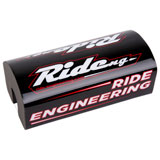 Ride Engineering Oversized Bar Pad