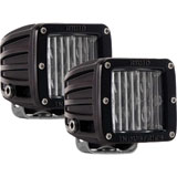 Rigid Industries DOT/SAE Series Lights
