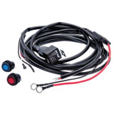Rigid Industries Radiance Wire Harness