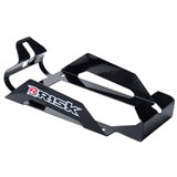 Risk Racing EZ3 Utility Jug Floor Mount