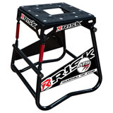 Risk Racing A.T.S. Adjustable Top Magnetic Moto Stand