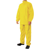 River Road Rainstorm 2-Piece Rainsuit