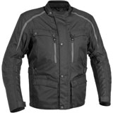 River Road Taos Textile Motorcycle Jacket
