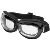 River Road Rambler Aviator Goggle