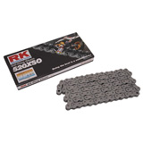 RK 520XSO RX-Ring Chain