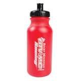 Rocky Mountain Racing Water Bottle