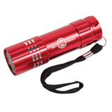 Rocky Mountain LED Flashlight
