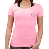 Rocky Mountain Women's Classic T-Shirt
