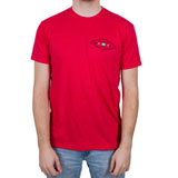 Rocky Mountain Classic T-Shirt