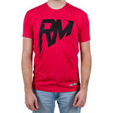 Rocky Mountain Volt T-Shirt