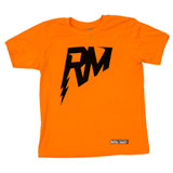 Rocky Mountain Youth Volt T-Shirt