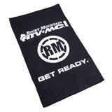 Rocky Mountain ATV/MC Logo Cooling Towel