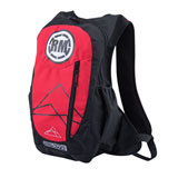 Rocky Mountain Pro Pit Backpack