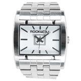 Rockwell Apostle Watch