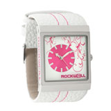 Rockwell Mercedes Ladies Watch