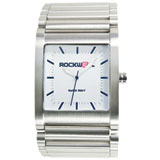 Rockwell Rook Watch
