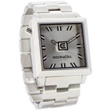 Rockwell 40mm2 Squared Watch