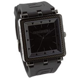 Rockwell Carbon Fiber Watch