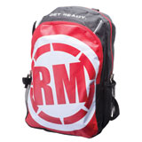 Rocky Mountain Pit-Crew Backpack