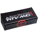 Rocky Mountain Big Bar Pad