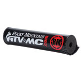 Rocky Mountain Crossbar Pad