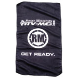 Rocky Mountain Cooling Towel