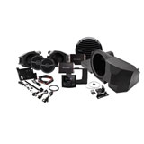Rockford Fosgate Stage 3 Sound System