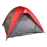 Rocky Mountain ATV/MC Dome Tent