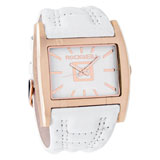 Rockwell Women's Apostle Watch