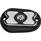 Roland Sands Design Cafe Front Master Cylinder Cover