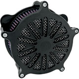 Roland Sands Design Boss Venturi Air Cleaner