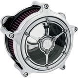 Roland Sands Design Clarity Air Cleaner