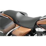 Roland Sands Design Hang Lo 2-Up Motorcycle Seat
