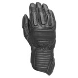 Roland Sands Design Ace Motorcycle Gloves