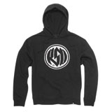 Roland Sands Design Identity Pullover Hooded Sweatshirt