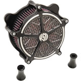 Roland Sands Design Hutch Air Cleaner