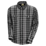 Roland Sands Design Maverick Shirt