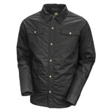 Roland Sands Design Brisco Overshirt