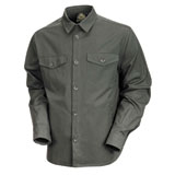 Roland Sands Design Newcombe Overshirt