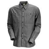 Roland Sands Design Wyatt Shirt