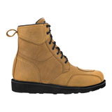Roland Sands Design Mojave Boot