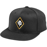 Roland Sands Design Clover Hat