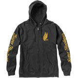 Roland Sands Design Super Hooligan Zip-Up Hoody