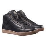 Roland Sands Design Fresno Riding Shoes