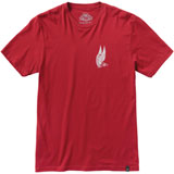 Roland Sands Design Traction Wing T-Shirt
